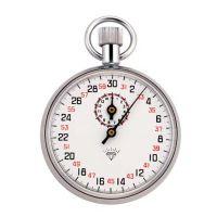中西 机械秒表 库号:M333508 型号:TB68-504