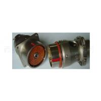 YF2-57TJ 圆形分离电连接器
