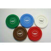 硅胶杯套厂带你了解硅胶件的生产流程
