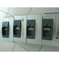NORD/诺德变频器维修SK700E-551-340-A、SK55003CT维修 二手拆机