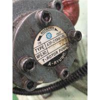 ACP-250HF-18/ACP-250HF-25韩国亚隆机床冷却泵