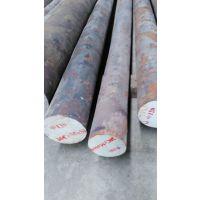 山东现货、30CrMnSiA合金结构钢价格、