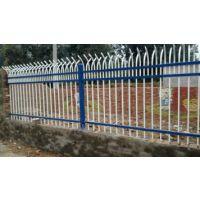 瑞才方管组装厂区护栏网现货(1.2-1.8米)批发商