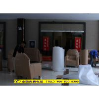 深圳中港搬家 中港行李托运 中港钢琴托运 中港红洒托运