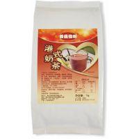 香丝怡啡原味,珍珠奶茶粉批发,奶茶店专用1kg 三合一速溶奶茶粉,袋装