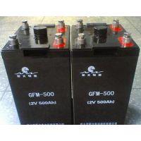银泰蓄电池6GFM-150银泰蓄电池12V150Ah一级经销商报价