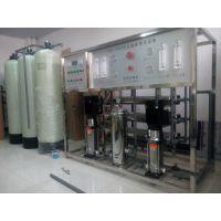 阜阳天澄简易纯净水设备一套多少钱,阜阳小型净水设备生产商 天澄全自动