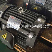 供应CHUHANG C01-43B0 0.75KW-4极内插式油泵专用电机
