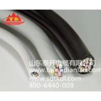机器人电缆生产厂家相关产品参数-泰开电缆