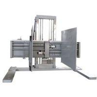 边压环压纸品试验机|武汉纸品试验机|智博通科技