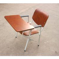 佛山港文家具儿童桌椅专业生产厂家销售