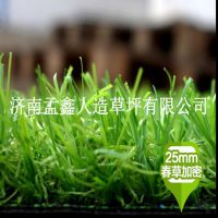 厂家直销人造草坪 休闲草坪 幼儿园专用草坪阳台装花园别墅装饰