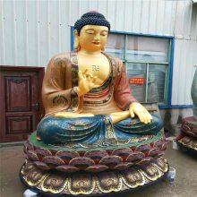 浙江省雕塑佛像厂家,正圆五方佛佛像,玻璃钢七宝佛定做厂家