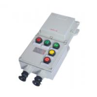 唐山全压起动器防爆磁力起动器QC-30A