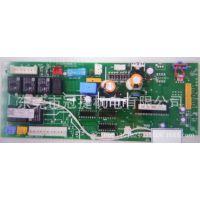 美的空调天花机FP-85K电脑板/控制主板