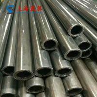 批发耐腐蚀4j33可伐合金带 低膨胀铁镍合金板 4j33因瓦合金管