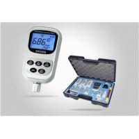 宣州台式水质硬度仪,在线水质硬度仪,的使用方法