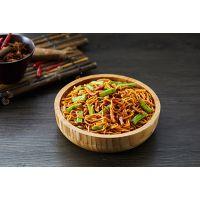 如何正确选择北京餐饮加盟品牌?明治屋秘制牛肉饭