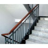 振轩交通楼道护栏,楼梯扶手,安全隔离栏。