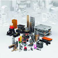 优势供应德国FIBRO各类产品