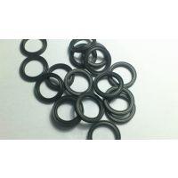 耐水性氯磺化聚乙烯橡胶O型圈-原装进口NOKO型圈G235 234.30*5.70-防水密封件