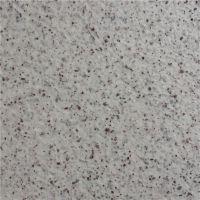 潍坊岩片真石漆施工工艺流程 外墙装饰就选新佳岩片漆
