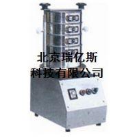 电动震筛机生产哪里购买产品编号:RYS4112896