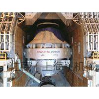 上海仁藏MJ旋转接头 转炉设备 炼钢设备 韩国原装进口机械密封