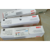 PH传感器TB557J1EB1T20
