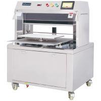 【广州品川PINCHAIN】厂家直销全国热销-PC-201全自动蛋糕切割机