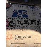 S-120低粘度水性固体丙烯酸树脂Soluryl120韩国韩华Hanwha