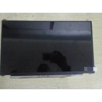 供应N133HSE-EA3笔记本液晶屏