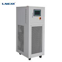 油冷机多少钱一台_油冷机价格