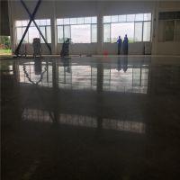 龙岗水泥钢化地坪+坂田工业地坪硬化+横岗混凝土翻新