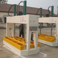 曲阜三元供应木工冷压机 50吨液压冷压机