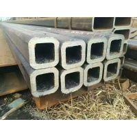 350*350*12Q345B厚壁方管12米定尺现货,用于机械制造