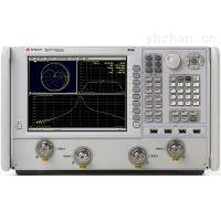 高价回收N5235A,50GHZ网络分析仪