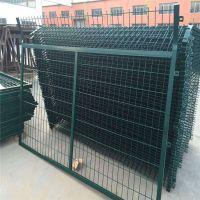 防护栅栏金属网片现货 防护栅栏金属网片现货哪里有卖的