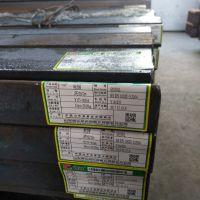S355NL进口UPN欧标槽钢品质保障 江阴UPN240*85*9.5*13欧标槽钢低价现货资源