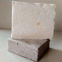 硅酸盐板 不燃防火 保温板