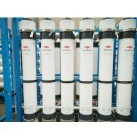 代理美国原装进口陶氏DOW超滤膜SFP2660
