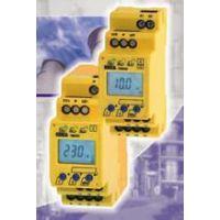 BENDER B98080501继电器