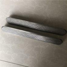 金裕 南京不锈钢盲道条 菠萝纹盲道条 无障碍防滑条 止步条厂家直销