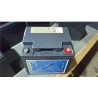 江苏海志蓄电池总代理HZB12-28美国海志电池北京周边免费上门安装