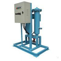 湖南供应百汇净源牌BHPL型微机循环水处理设备