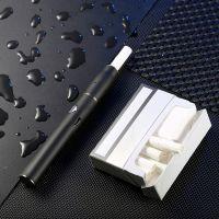 日本烤烟电子烟充电式电子烤烟Quick 2.0电子烟