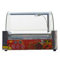 购买山西烤肠机_休闲食品机械_山西烧烤设备就到山西厨具营行
