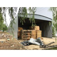 湖州长兴县厂家直销优质大型活动遮阳蓬户外移动雨篷推拉活动帐棚布