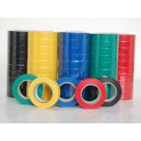 PVC电工胶带