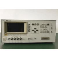 Agilent(HP) 4284A 二手精密LCR测试仪 高价回收/优惠供应